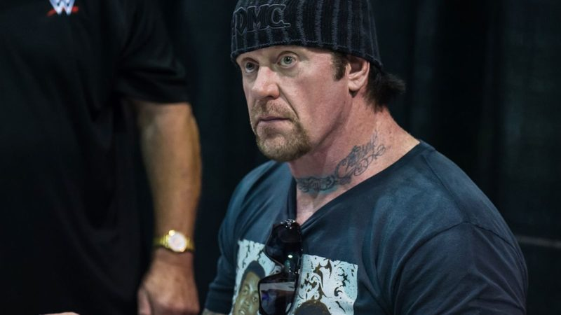 1_WWE-Superstar-Mark-William-Calaway-aka-The-Undertaker