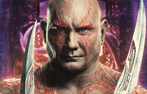 Batista Gets Huge Paycheck Offer After Quitting