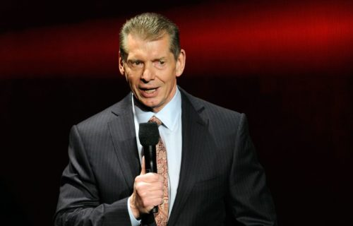 WWE reportedly makes a change in the new third party ban on Superstars