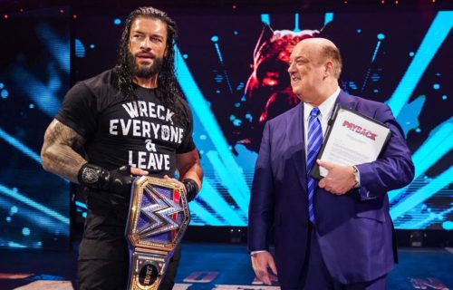 Alliances we never saw coming in WWE