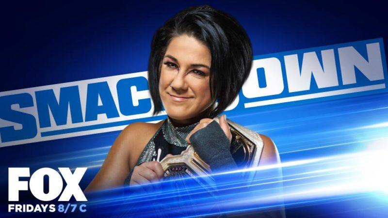 SmackDown20200911
