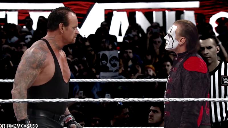 Sting-vs-Undertaker