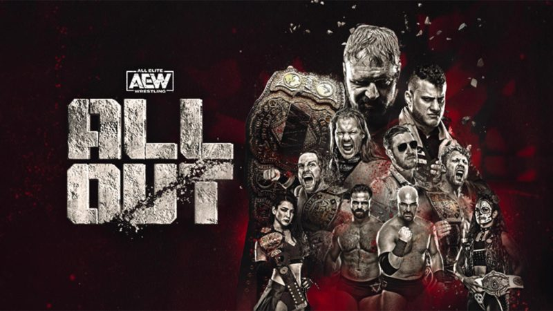 aew-all-out-live