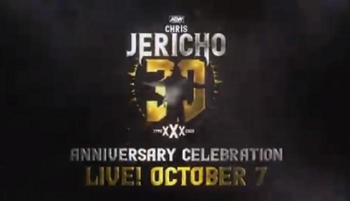 01-aew-chris-jericho-30-year-anniversary-celebration-live-october-7-2020