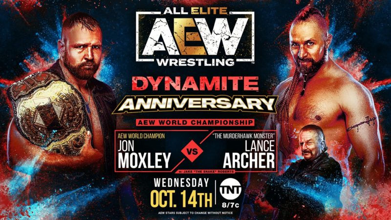 01-aew-dynamite-results-for-october-14-2020