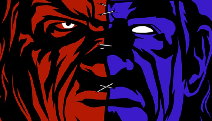 01-brothers-of-destruction-kane-undertaker-red-purple-animated-logo-wwe-2020