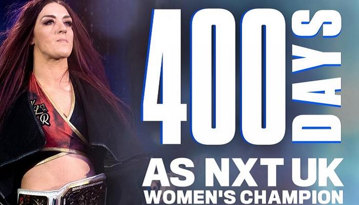 01-kay-lee-ray-400-days-as-nxt-uk-womens-champion