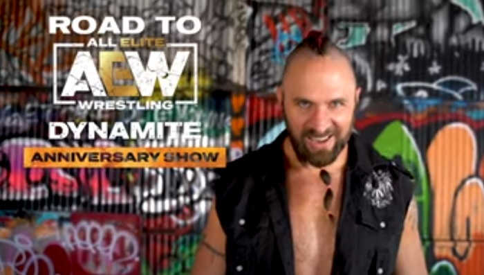 01-road-to-aew-dynamite-one-year-anniversary-10-14-2020