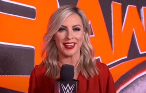 WWE announces four free agent signings for Raw & SmackDown (Video)