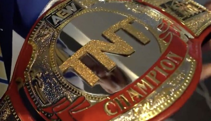 01-tnt-championship-title-belt-new-design-debuts-8-12-2020--aew-dynamite-on-tnt