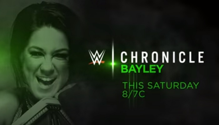 01-wwe-chronicle-bayley-6