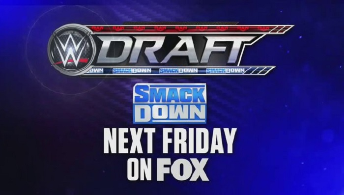 01-wwe-draft-next-friday-on-friday-night-smackdown-2020