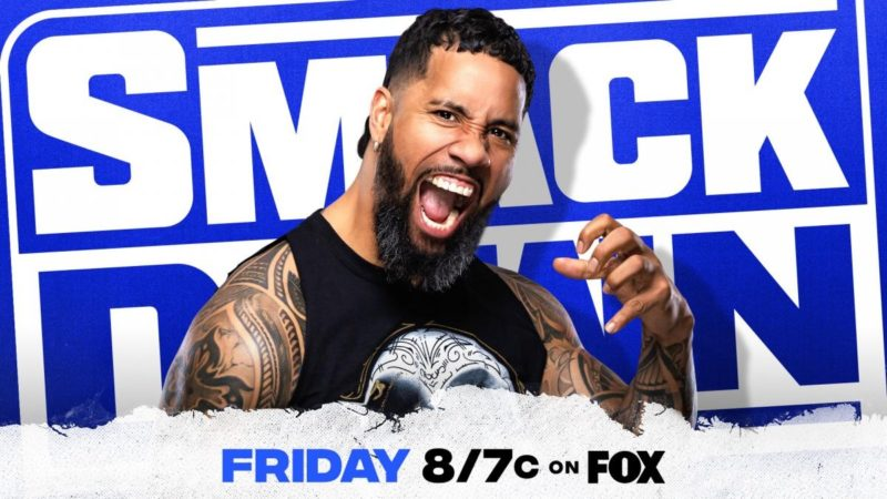 01-wwe-friday-night-smackdown-on-fox-10-30-2020-jey-uso--wrestling-edge-com