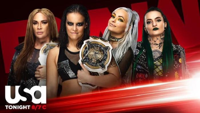 01-wwe-monday-night-raw-10-5-2020-womens-tag-team-titles