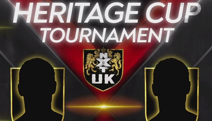 01-wwe-nxt-uk-heritage-cup-tournament