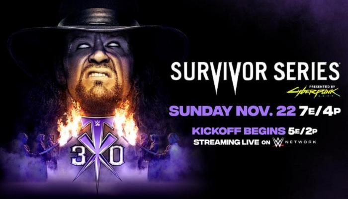 01-wwe-survivor-series-11-22-2020-thirty-years-of-the-undertaker-logo-1