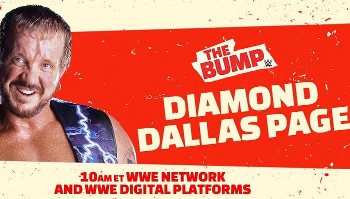 01-wwes-the-bump-diamond-dallas-page-ddp-10-21-2020