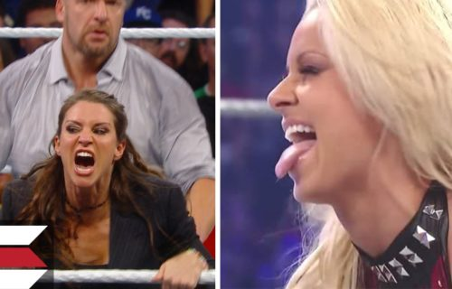 10 shocking moments that were embarrassing for WWE