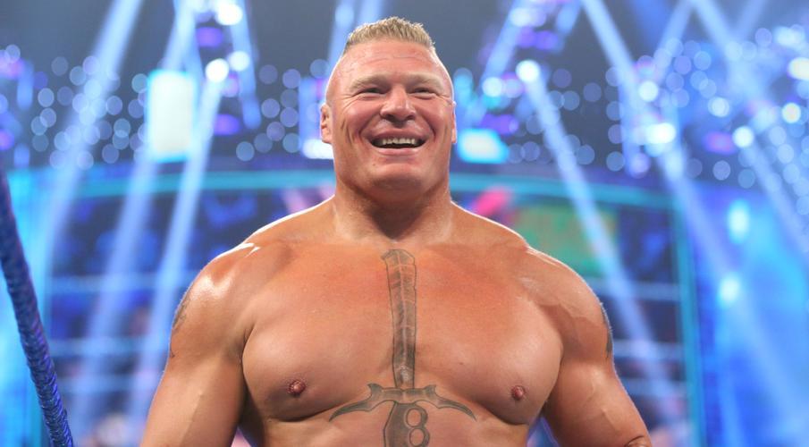 Brock Lesnar SurvivorSeries 191122G 1050x580 1.