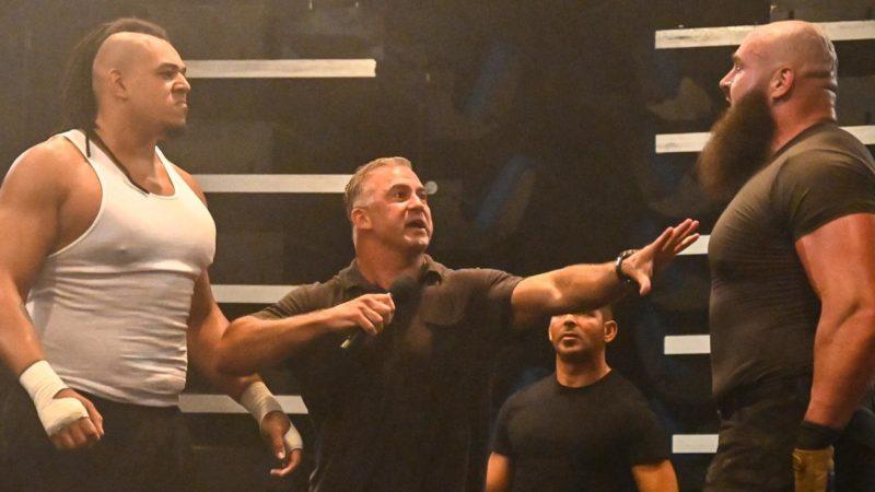 Raw-Underground-Shane-McMahon