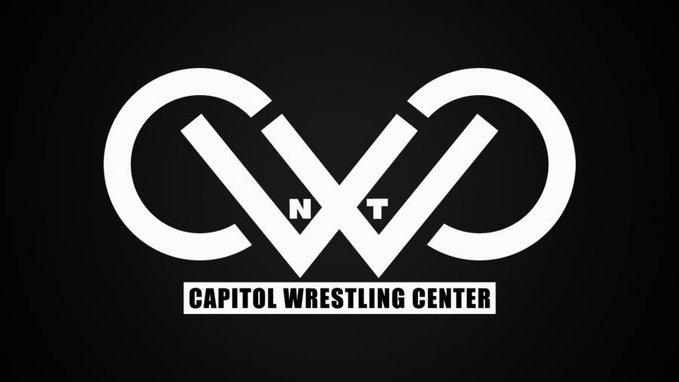 WWE Capitol Wrestling Center