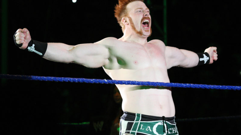 WWE-star-Sheamus-cleared-to-return-after-injury-to-end-.jpg