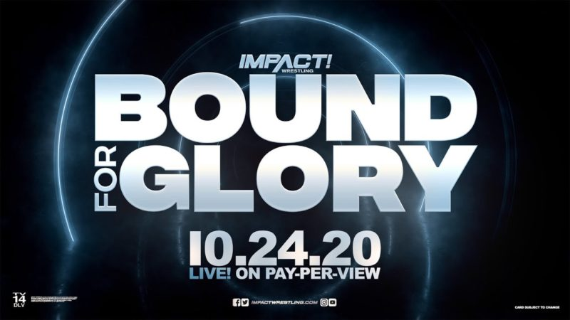 bound-for-glory-2020