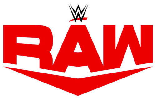 WWE Raw superstar injured and out for two weeks