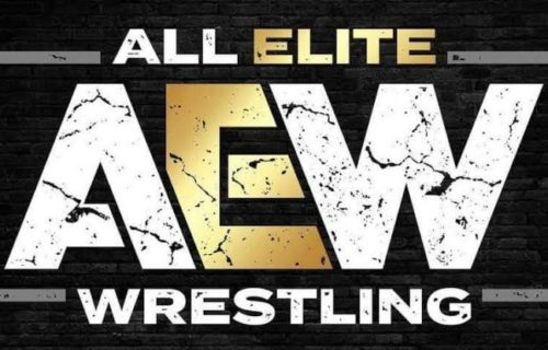 Watch: What happened after AEW Dynamite went off air