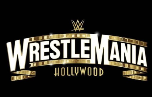 Major hints dropped for main event of Wrestlemania 37