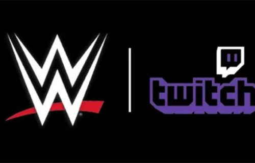WWE's third party ban seemingly more difficult for female WWE Superstars