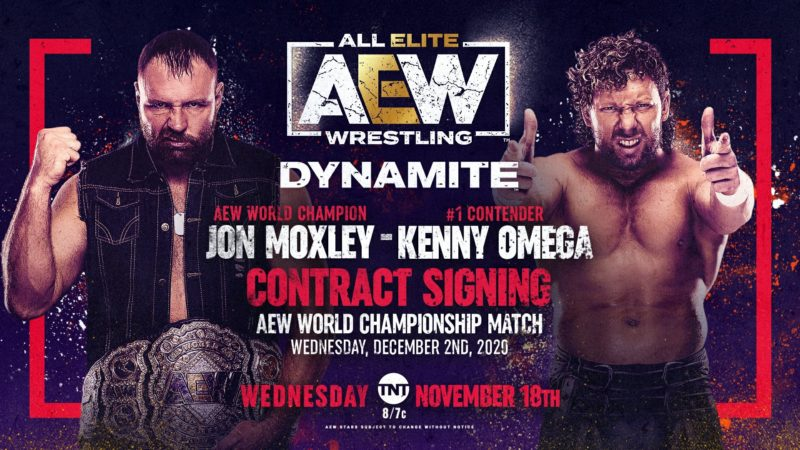 01-aew-dynamite-11-18-2020-moxley-omega-contract-signing