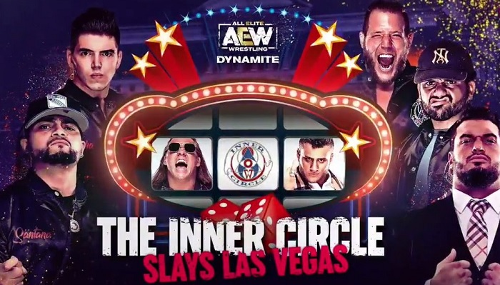 01-aew-dynamite-results-11-18-2020-inner-circle-slays-las-vegas-