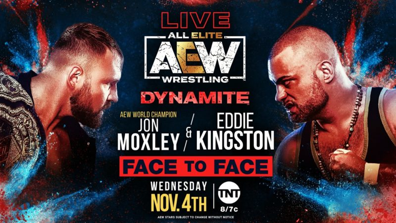 01-aew-dynamite-results-for-11-4-2020-001