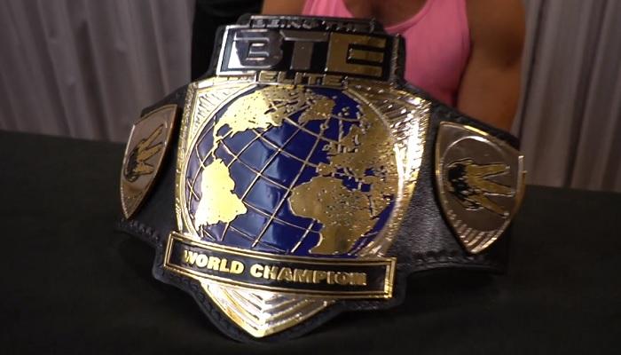 01-being-the-elite-bte-world-championship-title-belt-2020
