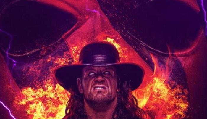 01-the-brothers-of-destruction-wwe-network-undertaker-kane-30-days-of-the-deadman-#undertaker30