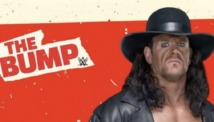 01-the-undertaker-on-wwes-the-bump-11-18-2020