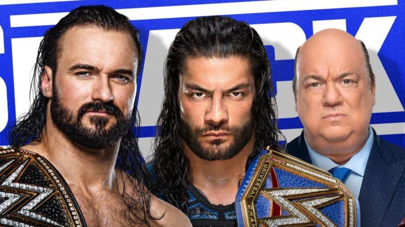 01-wwe-friday-night-smackdown-results-11-20-2020-wrestling-edge-com