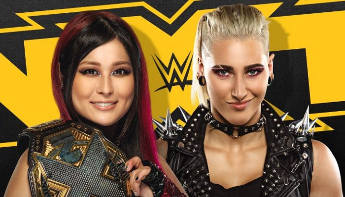 01-wwe-nxt-results-11-18-2020-001