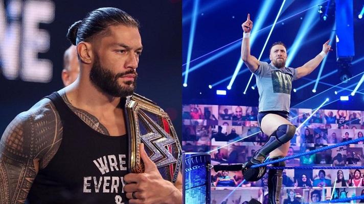 Daniel-Bryan-Roman-Reigns