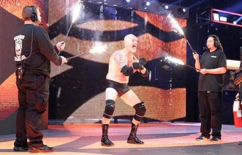 Gillberg seeking help from fans following heart attack