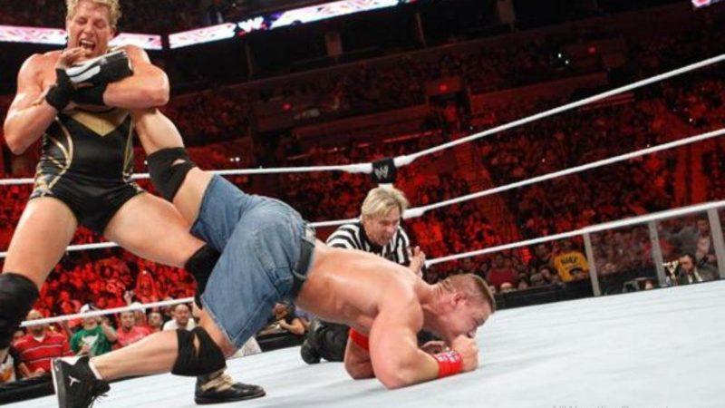 Jack-Swagger-vs-John-Cena