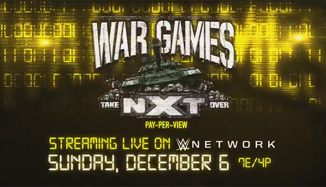 NXT-Takeover-Wargames-2020-645x370