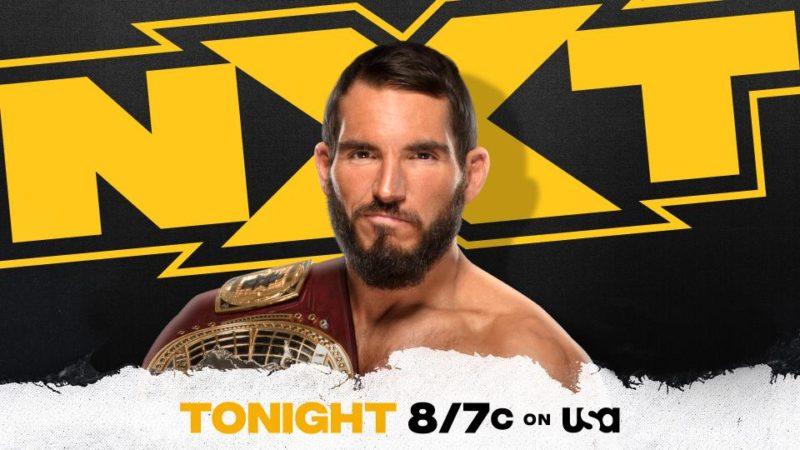 NXT20201111