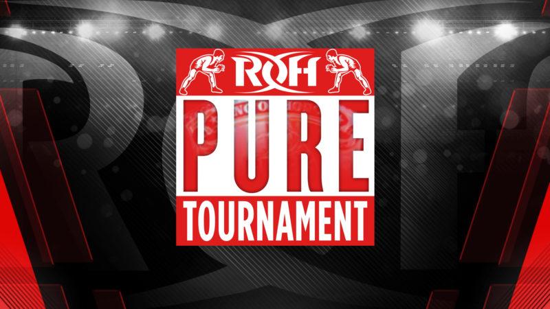 ROH Pure
