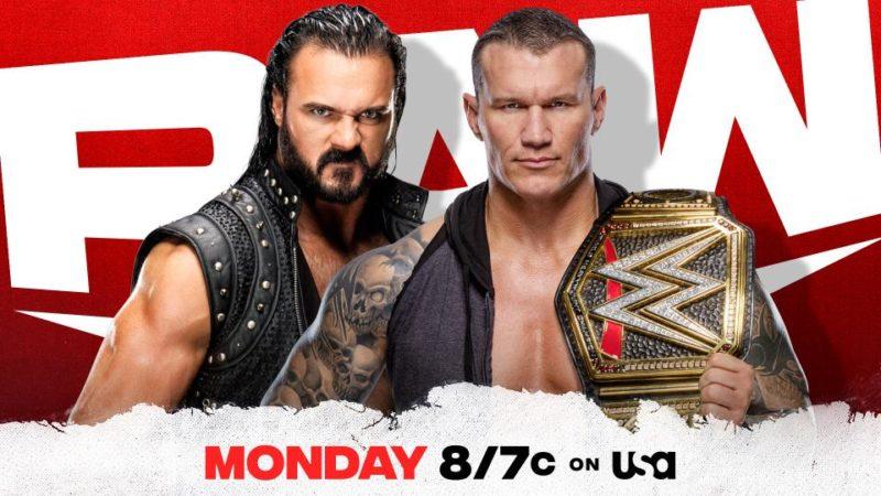 Raw20201116