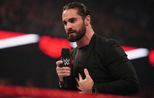 Top star written off TV at Survivor Series