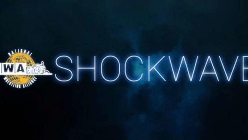 nwa-shockwave-1246460-1280x0