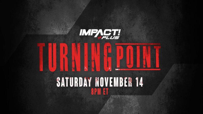 turning-point-impact-plus