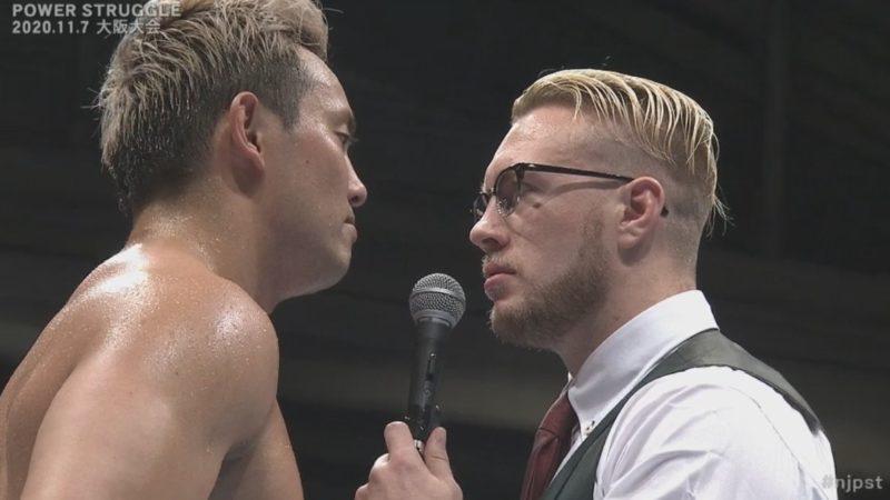 will-ospreay-kazuchika-okada-wrestle-kingdom-15